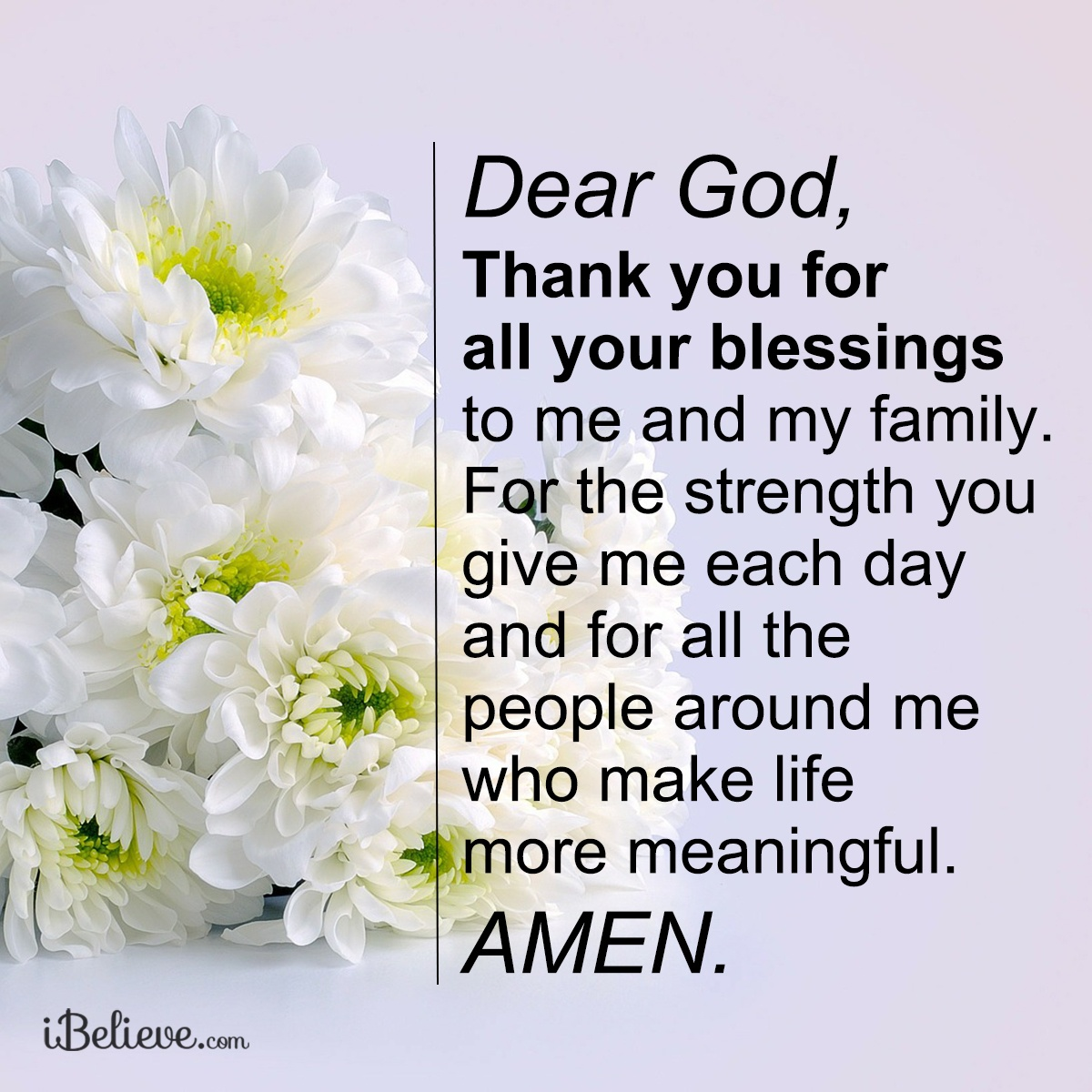 Superb All Your Blessings Your Daily Verse Dear Thank You Dear Thank You All Your Blessings Thank You Frame Wedding Thank You S photos Thank You Picture