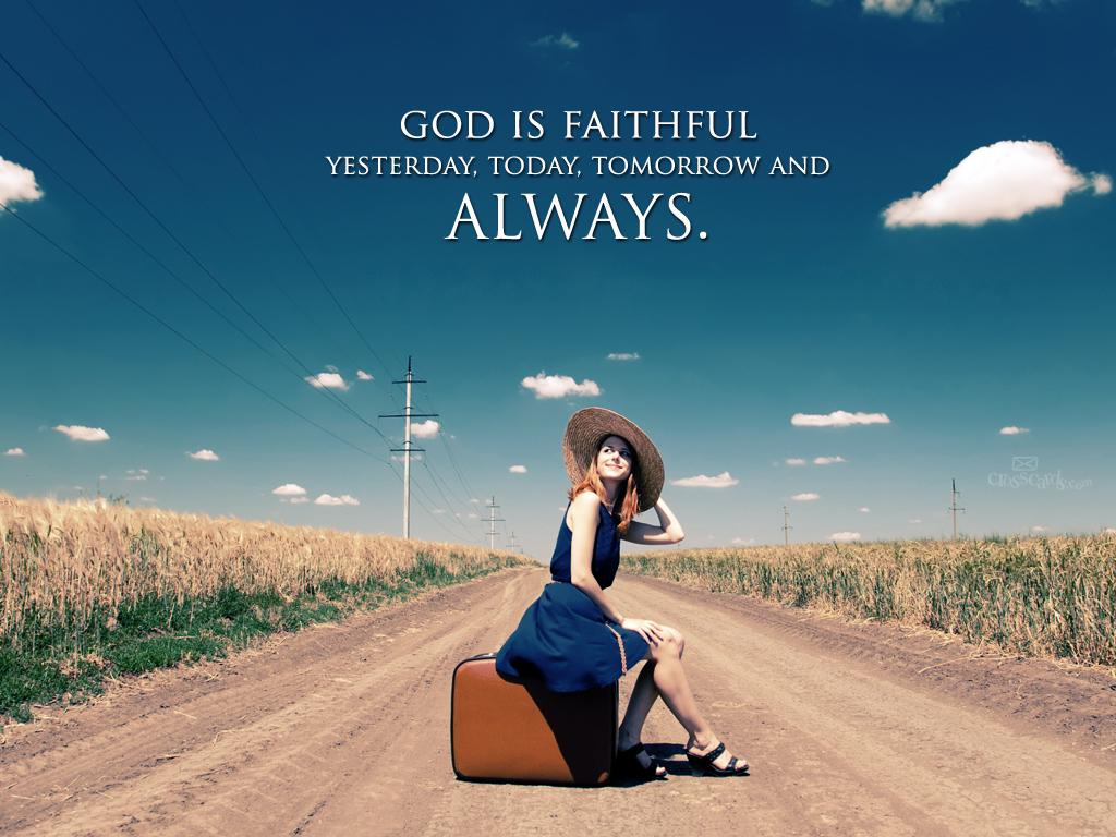 Free Desktop Wallpaper Scripture Fall Inspiring Faithful God Wallpaper Free Nature Desktop Backgrounds