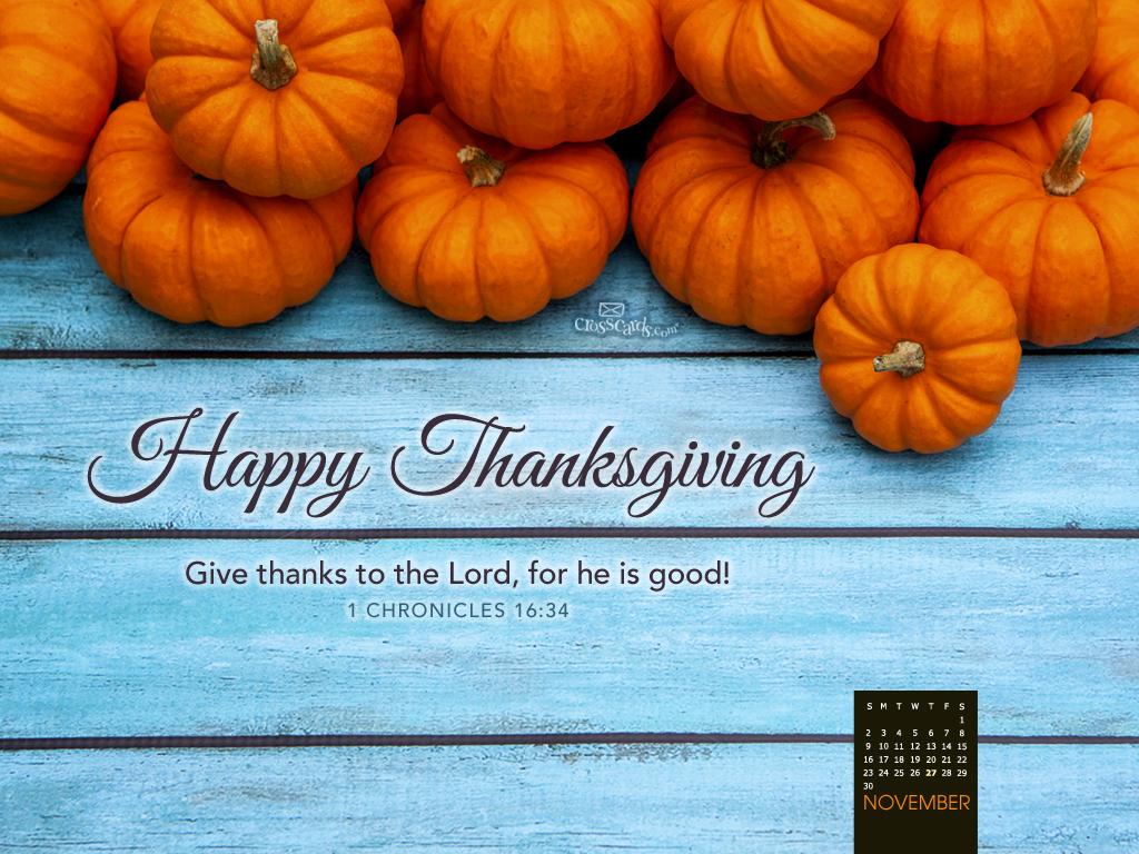 Iphone X Cool Wallpaper Features November 2014 Happy Thanksgiving Desktop Calendar Free