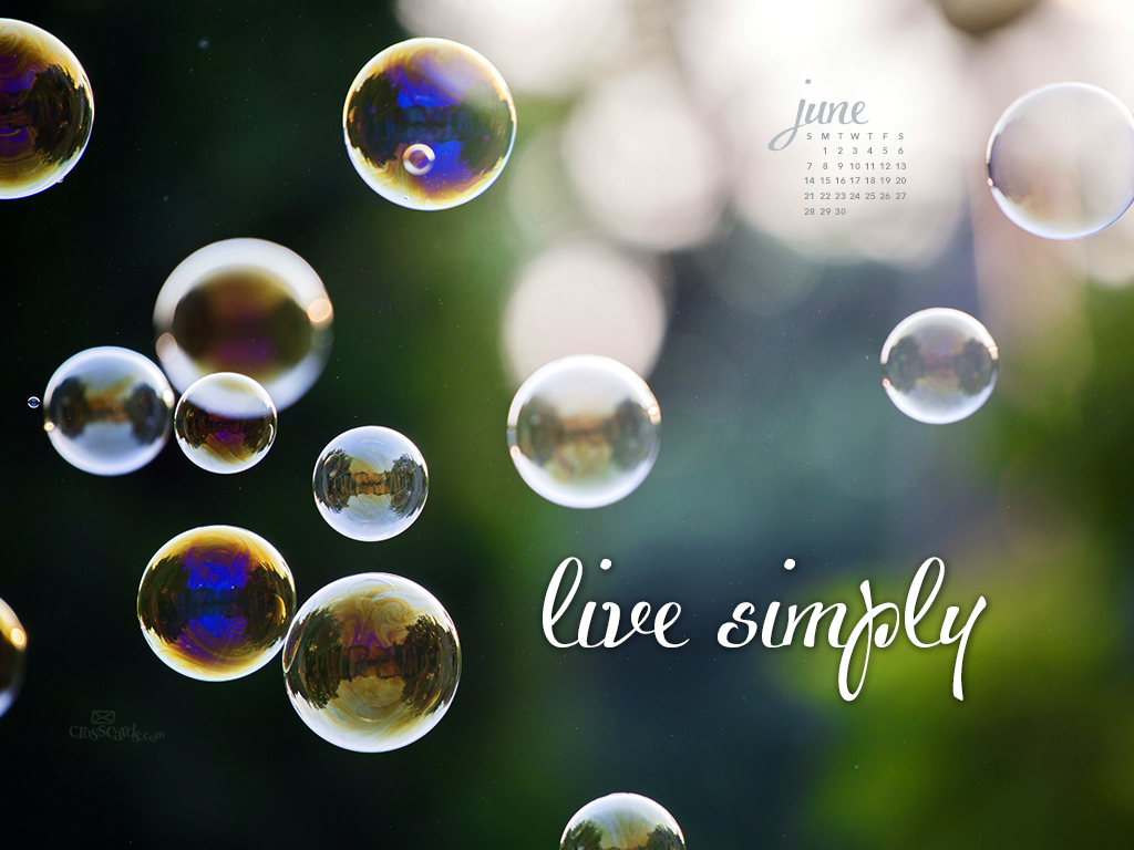 Fall Season Live Wallpaper For Android June 2015 Live Simply Desktop Calendar Free Monthly