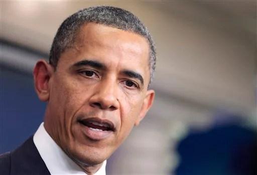 Barack Obama ResumeFerries Between The US And Cuba To Resume As - barack obama resume
