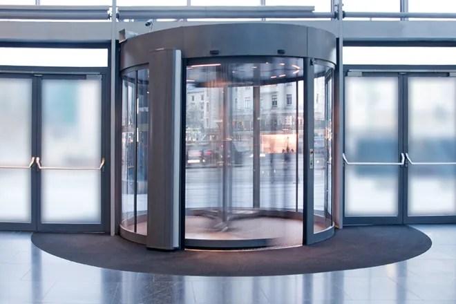 SaveEnlarge · Spinning Doors ... & Spinning Doors - Sanfranciscolife