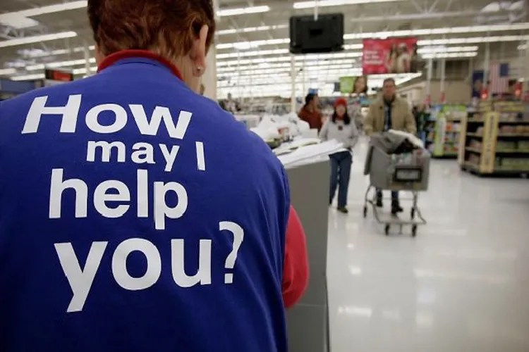 Exclusive Wal-Mart manager speaks out about his store\u0027s ugly