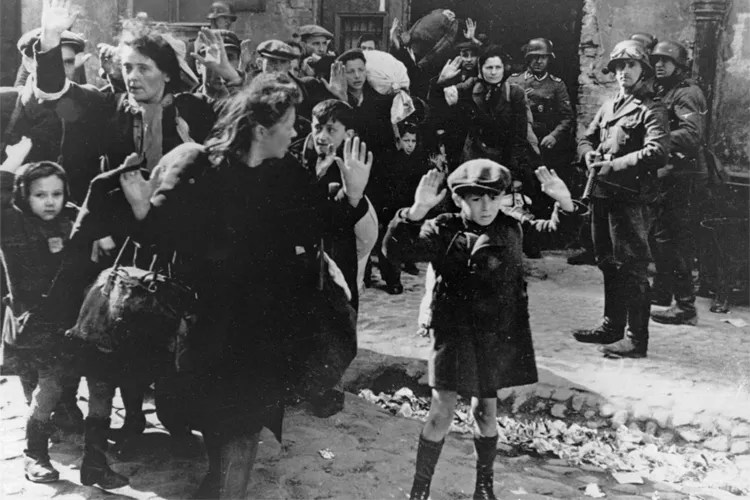 women prison photos nazi
