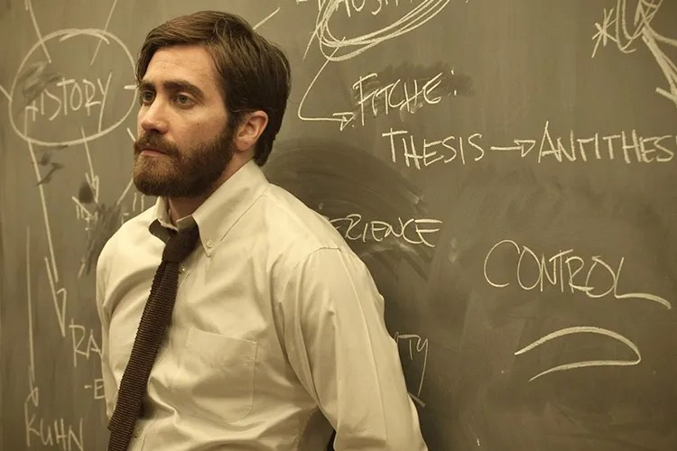 Fail Quotes Wallpaper Jake Gyllenhaal Movies Are Like Dreams I M Thrilled By