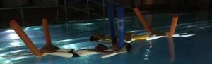 cropped-gravidtrc3a4ning-vattengympa-halmstad.jpg
