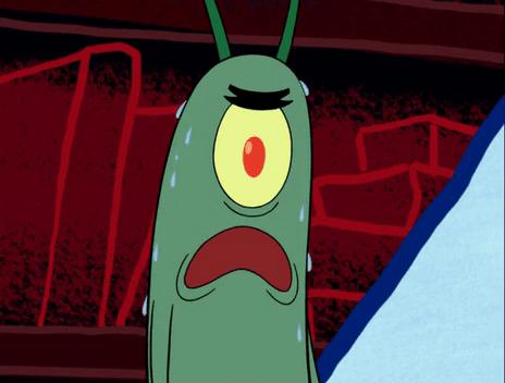Deviantart Wallpapers Girl Spongebuddy Mania Spongebob Episode Banned In Bikini