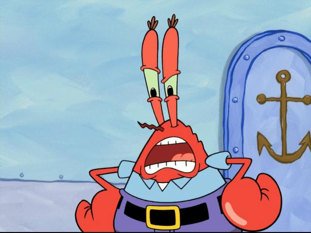 Got Quotes Wallpapers Spongebuddy Mania Spongebob Episode Earworm