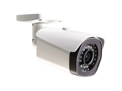 Camera Ip Exterieur Grosbill Externe Ip Camera Met Wifi G Dag Nacht Nip 06 Available Via