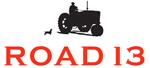 road_13_logo1