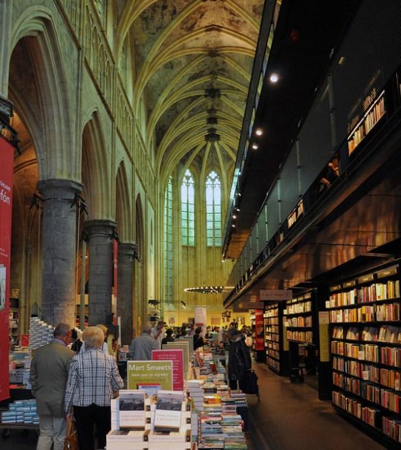 selexyz-bookstore-maastricht_1