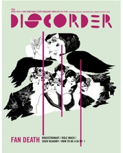 April2010_cover