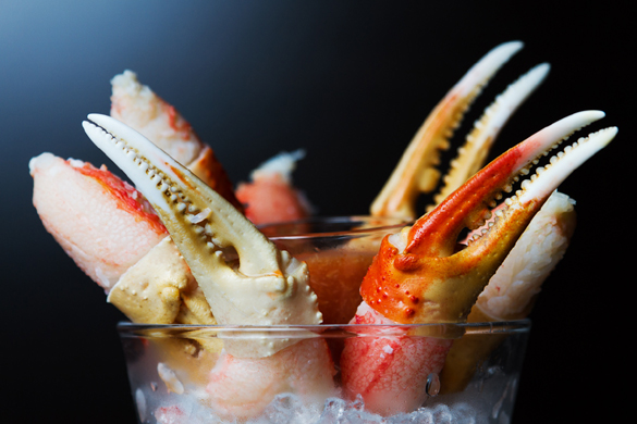 crab-claw-cocktail
