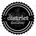 new-DISTRICT-logo-1
