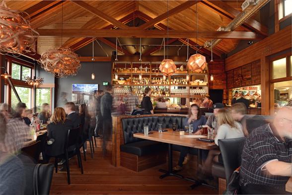 Restaurant-interior-1