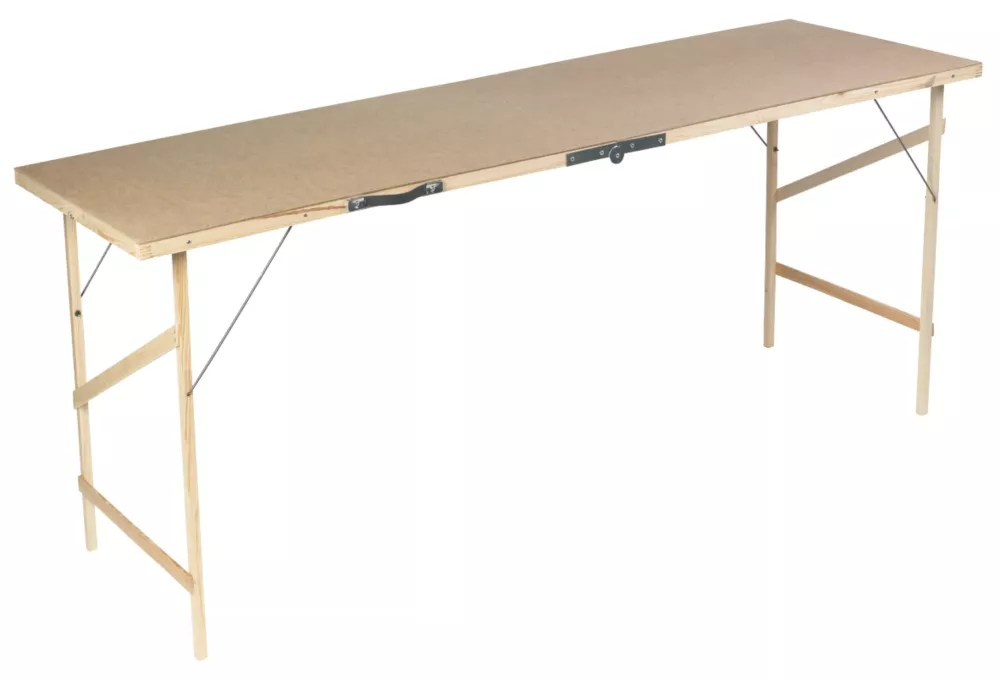 Pasting Tables | Paste Tables | Screwfix.com