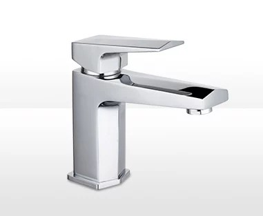 Taps Bathrooms Kitchens Screwfixcom