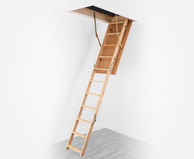 Ladders Storage Ladders Screwfixcom