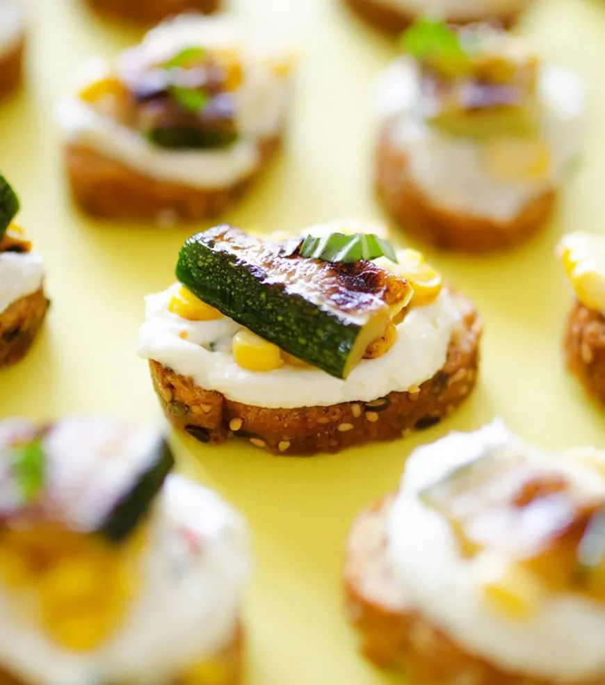 Healthy Christmas Appetizers Pinterest 20 Award Winning Healthy Appetizer Recipes Self