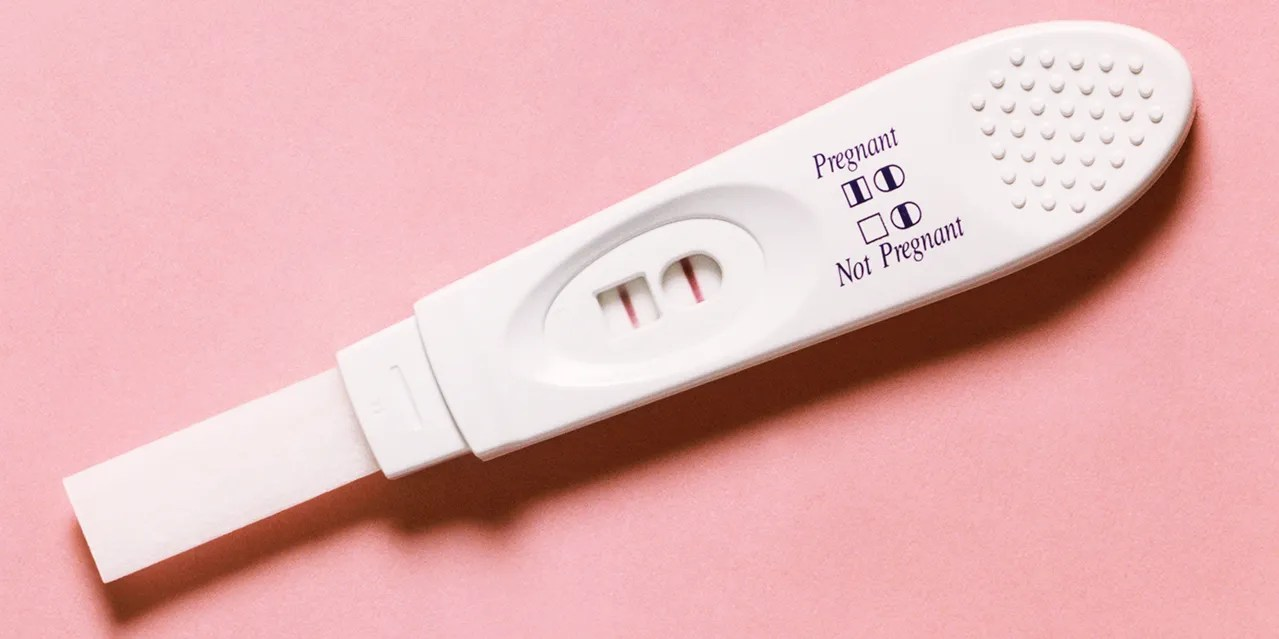 5 Things That Can Cause A False Positive Pregnancy Test Self