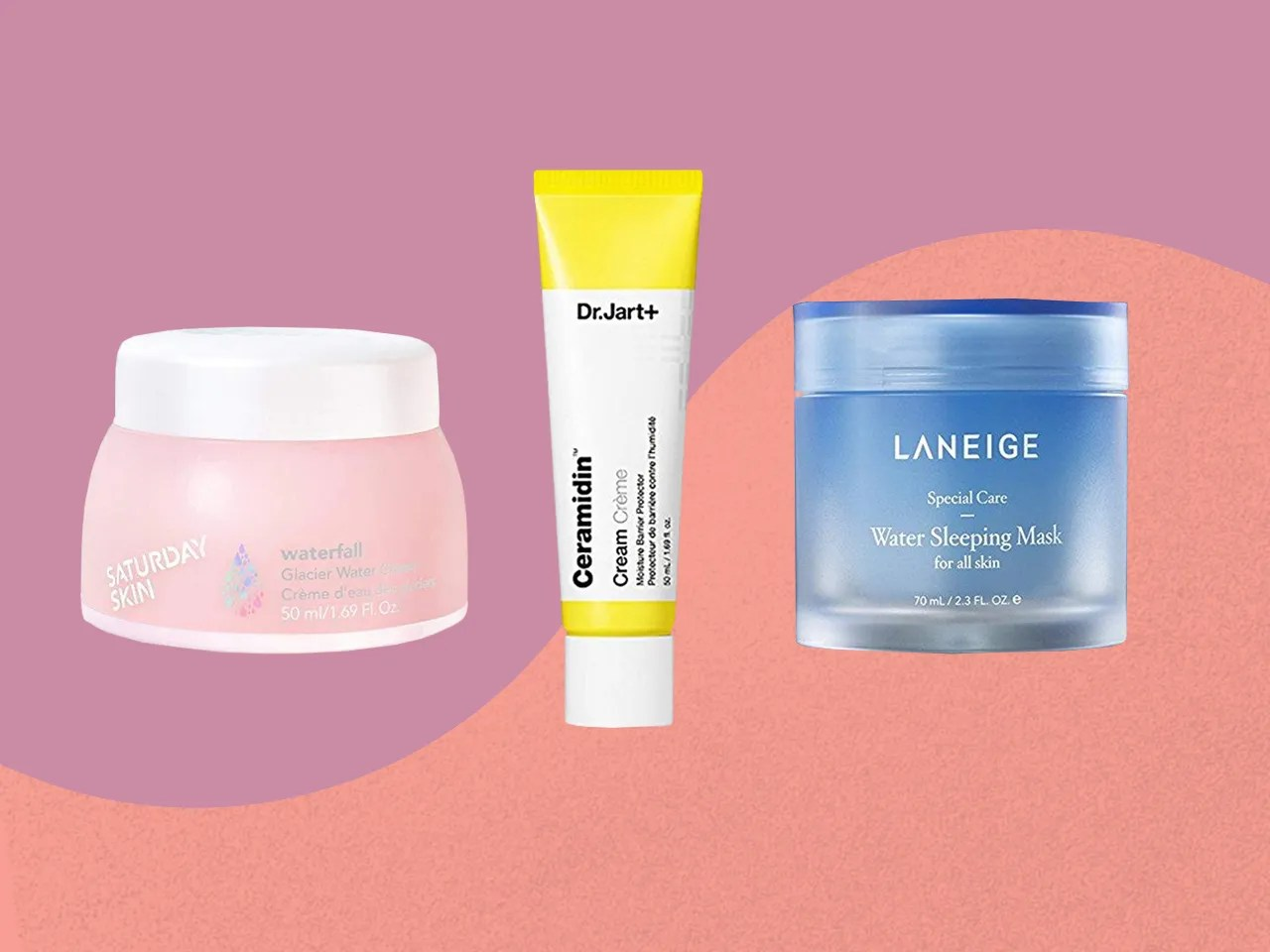 Best Skin Care Cream The 11 Best Korean Skin Care Products At Sephora According To