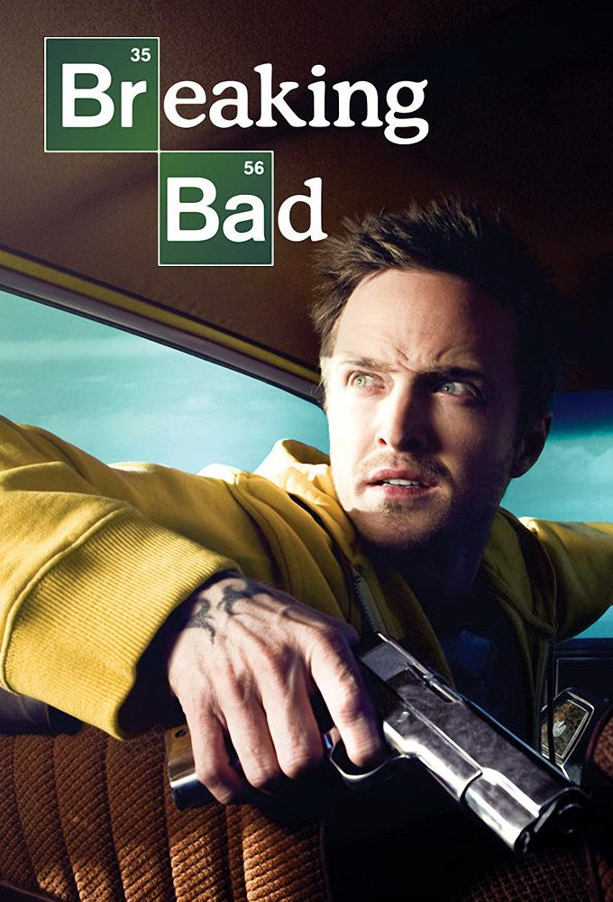Breaking Bad Hd Iphone Wallpaper Affiches Posters Et Images De Breaking Bad 2008