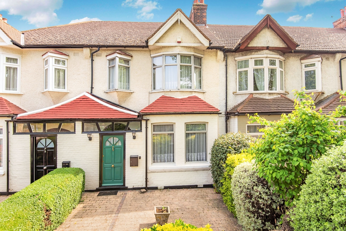 Garage Boston Manor Road Property Search Results For Chiswick Branch Barnard Marcus