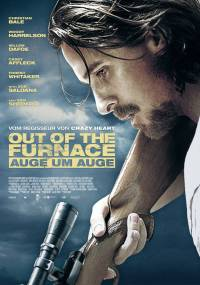 Movie Out of the Furnace - Cineman