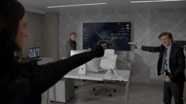Continuum S03E06-pic4