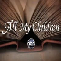 all_my_children_18
