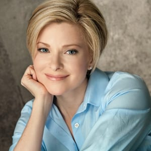 Donna Svennevik/ABC