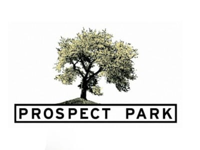 Prospect Park