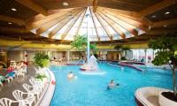 Freizeitbad De Btt, Willich, Tageskarte fr die Sauna des ...