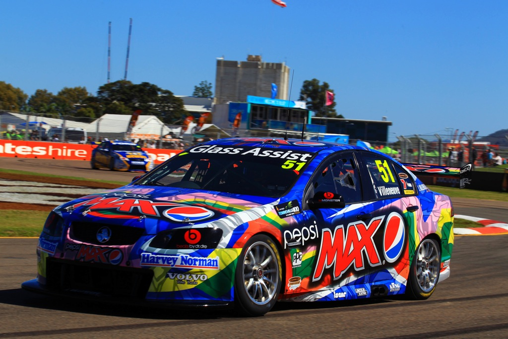 Two Girls Wallpaper Gallery Pepsi Max S V8 Supercar Liveries Speedcafe