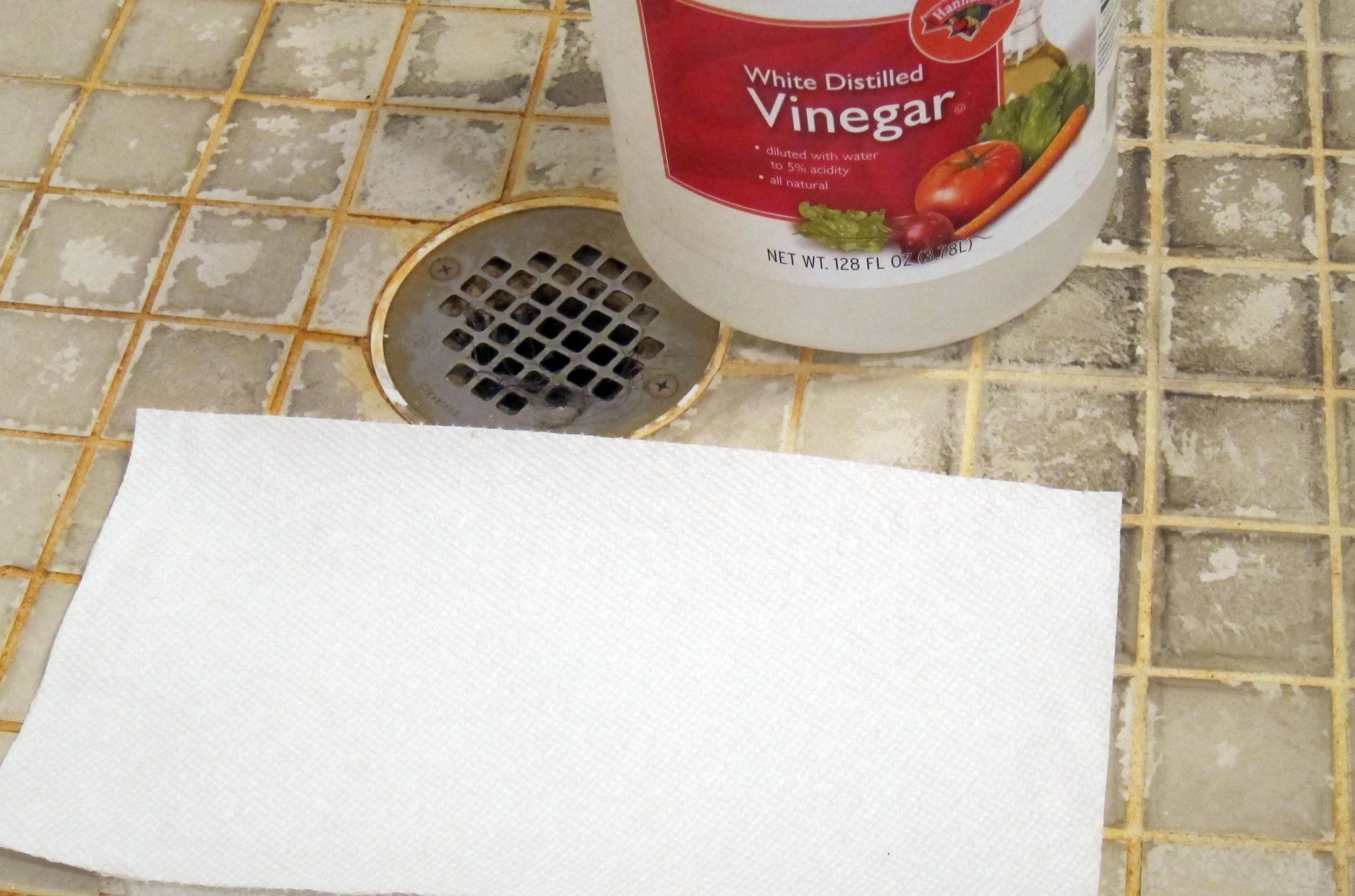 Spokane Tile Cleaning Tile Design Ideas