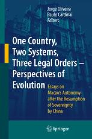 Legal Transplants and Economic Development Civil Law Vs Common Law