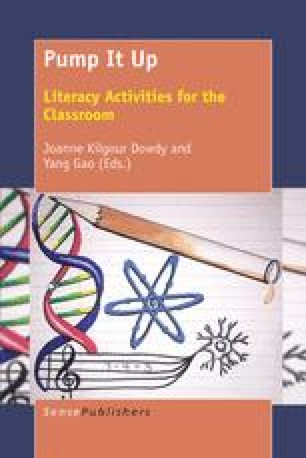 Culturally Relevant Pedagogy and Cultural Scaffolding in Literacy