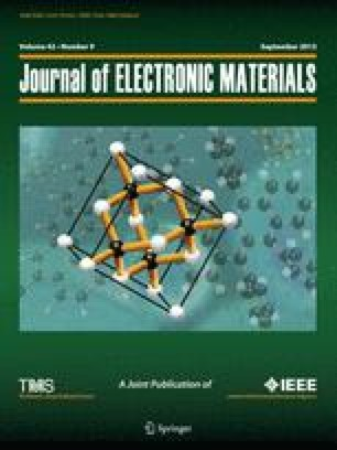 Al2O3 deposited by the oxidation of trimethylaluminum as gate