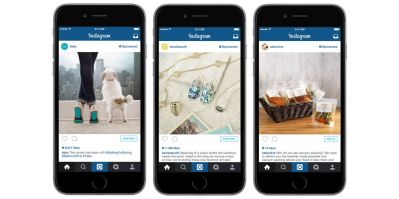 Why Social Commerce Is A Must for Marketers | Sprout Social