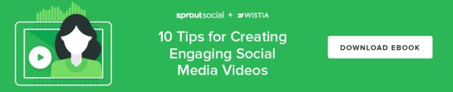 wistia-sprout_insights-cta
