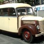autobus prvi srpski