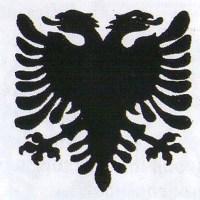 albanien-fakta