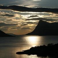 norge-lofoten-resa