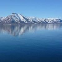 Norge-Svalbard