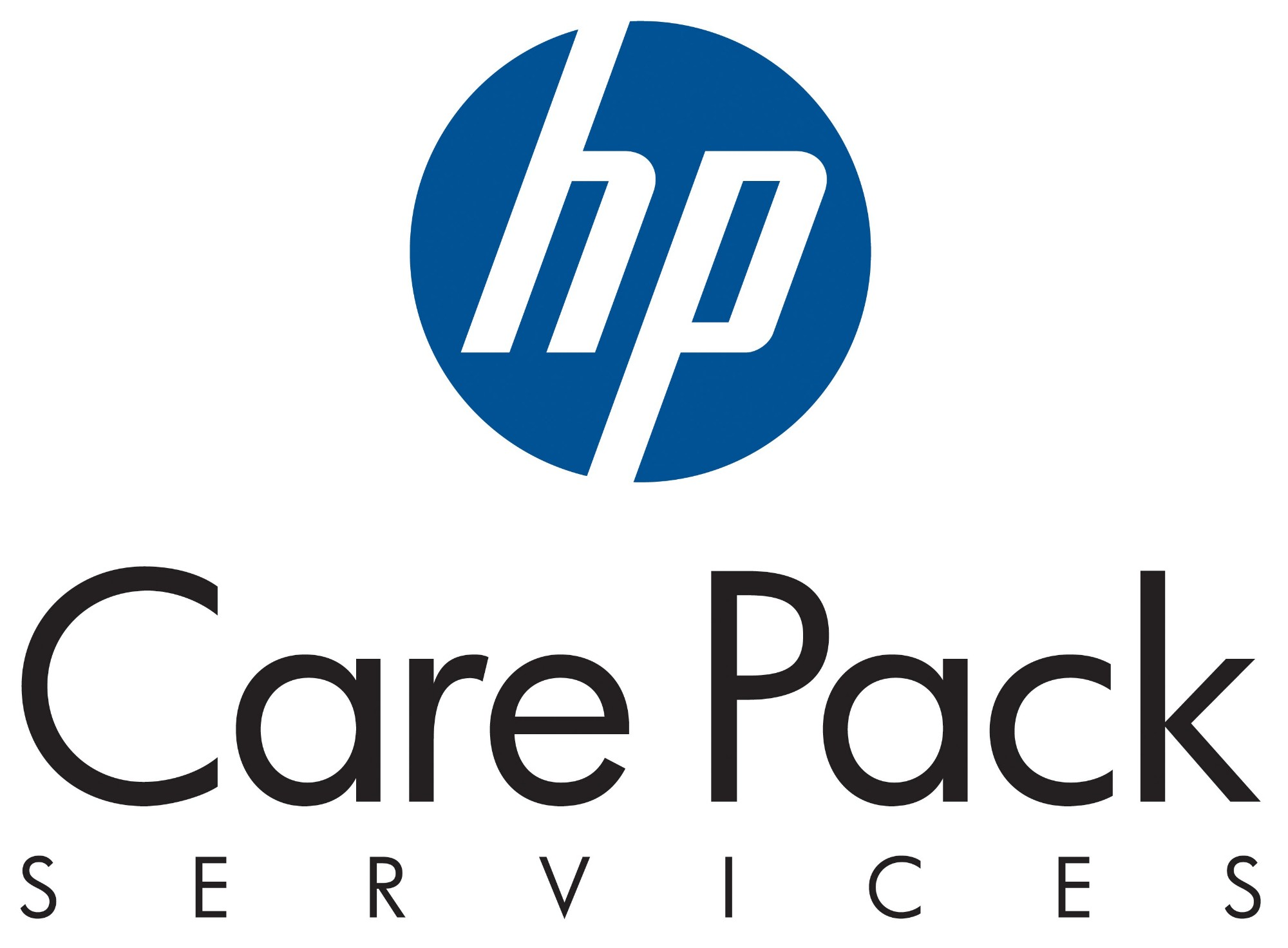 Dl Naar Ml Hewlett Packard Enterprise 3y 24x7 Ic Lx Ml Dl Bl Sl Procare Svc