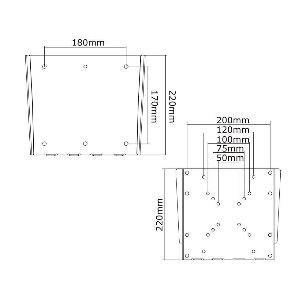 Strange Kinman K7 Wiring Diagram For Pickups Wiring Library Wiring 101 Cranwise Assnl