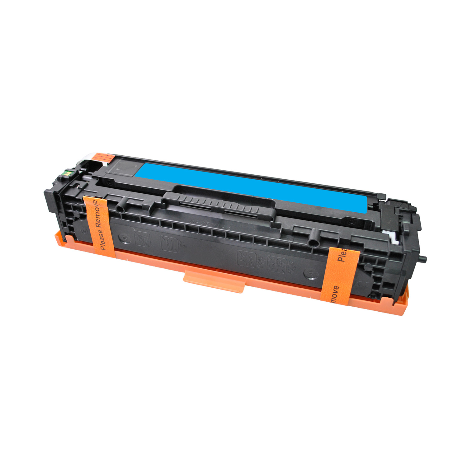 Tonner For Printer V7 Laser Toner For Select Canon Printer Replaces 716 C