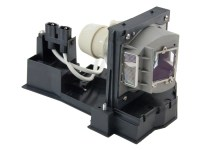 Buy BTI SP-LAMP-041- 230W P-VIP projector lamp - SP-LAMP ...