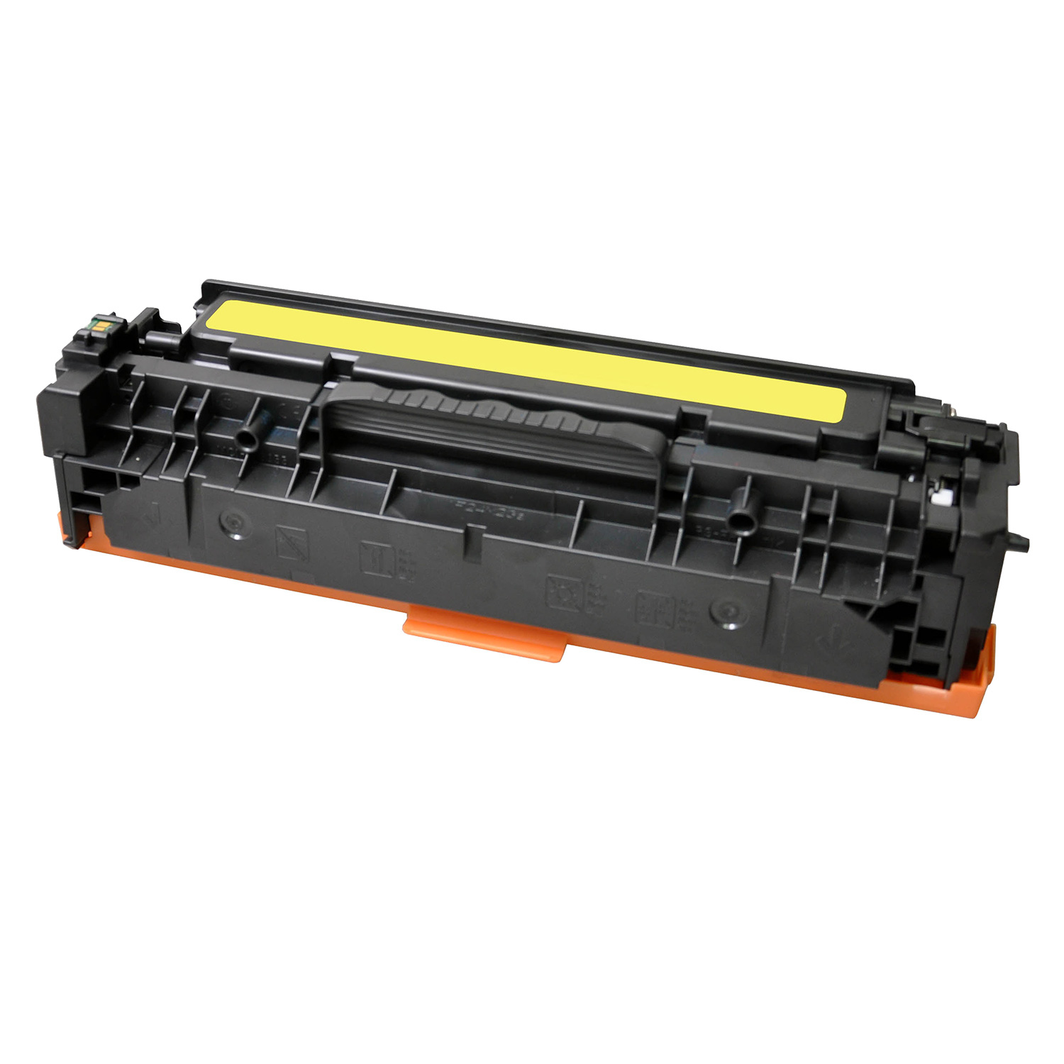 Tonner For Printer V7 Laser Toner For Select Hp And Canon Printer Replaces