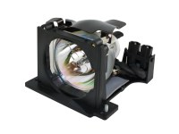 Buy BTI 310-4523- 250W P-VIP projector lamp - 310-4523-BTI ...